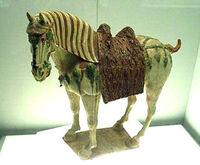Tang horse.jpg