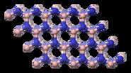 Boron-nitride-(hexagonal)-top-3D-balls