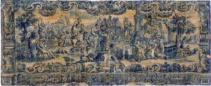 Aqueduto das Águas Livres - Azulejo.jpg