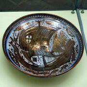 Alcazaba-IMG 2914.jpg