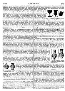 Page735-2048px-EB1911 - Volume 05.djvu