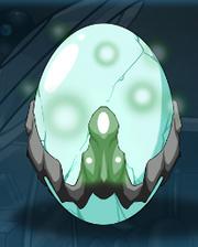 T5 Egg