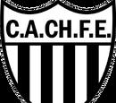 Apertura 2009