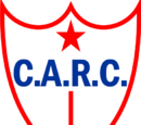 Torneo Oficial 2009