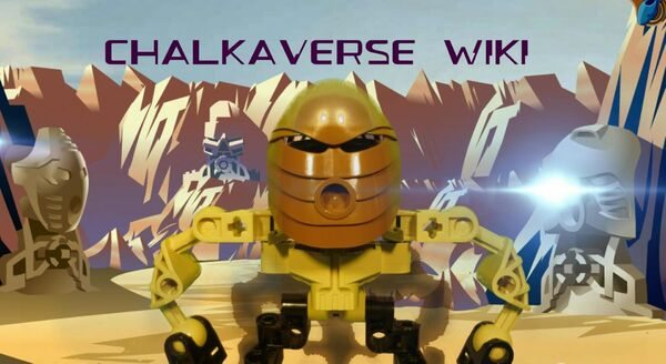 Chalkaverse Wiki banner2