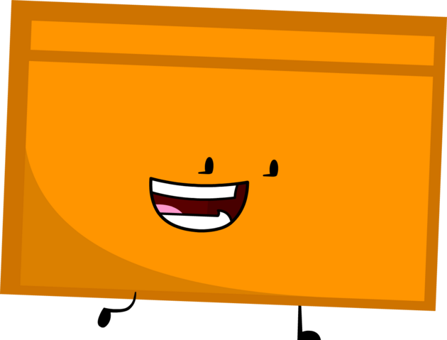 File:BoxIdle.png