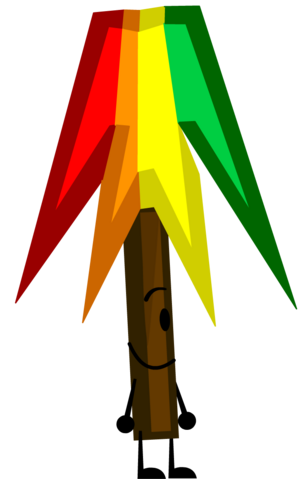 File:UmbrellaIdle.png