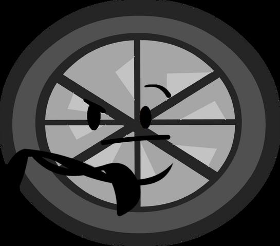 File:Wheel Pose 2.png