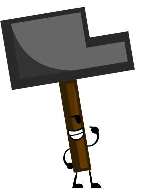 File:Hammer idle.png