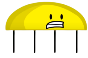 File:Yellow Spider Pose 3.png