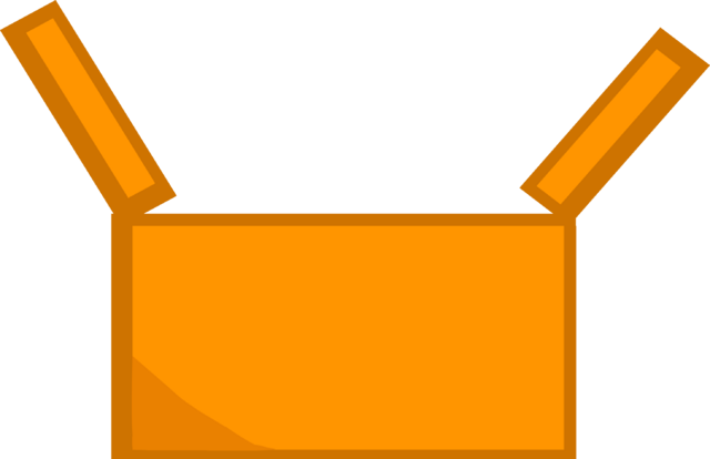 File:Box open body.png