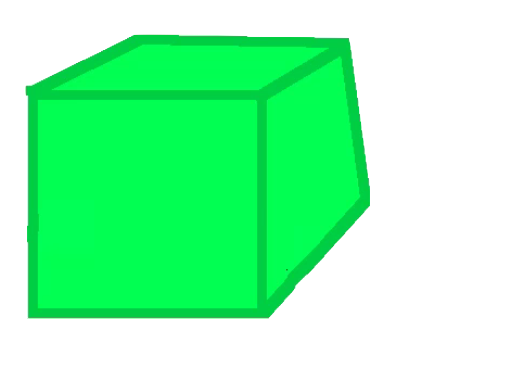 File:Happy Block.png