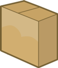 File:115px-200px-BoxBoxIdle.png