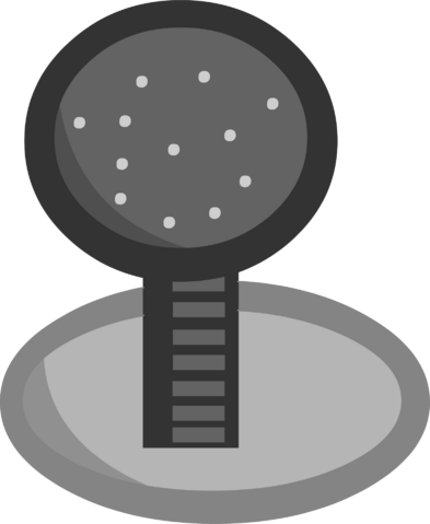 File:Microphone body.png