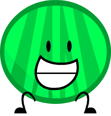File:Melon idle.png