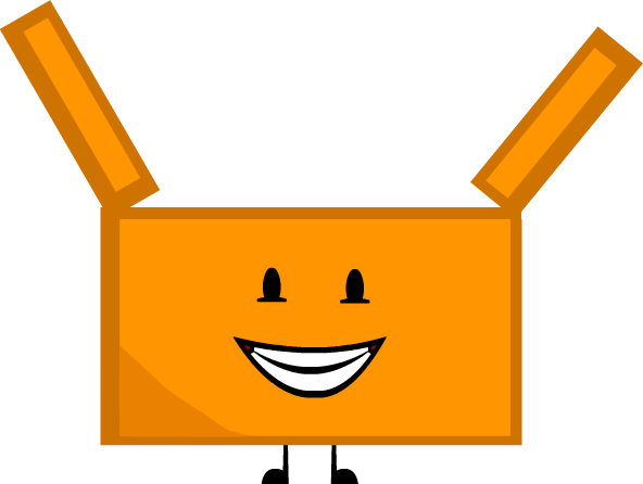 File:Box open.png