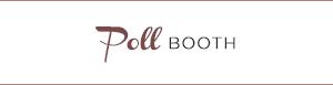 RR Poll