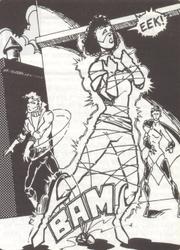 1989 Psymon Web