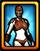 Costume Icon Serpent Armor