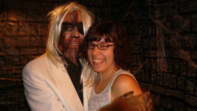 File:CTOS Halloween KellyKubik.jpg
