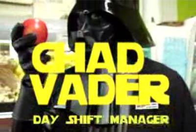 File:Chadvader.jpg