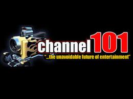 File:Channel101.jpg