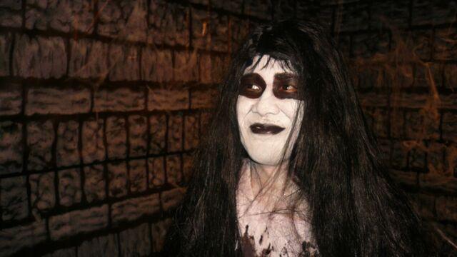 File:CTOS Halloween KellyKubik (14).jpg