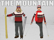 Themountainli6 by logan