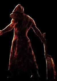 SH-The Butcher