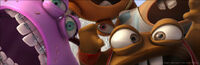 90-day-license-3ds-max-199-banner-924x300