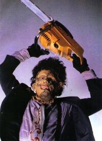 Leatherface1974