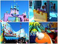 PicMonkey-Collage9.jpg-1024x785