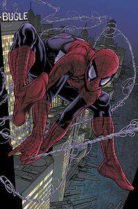 Spider-Man547