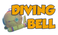 PAW Patrol Seabee Diving Bell 2