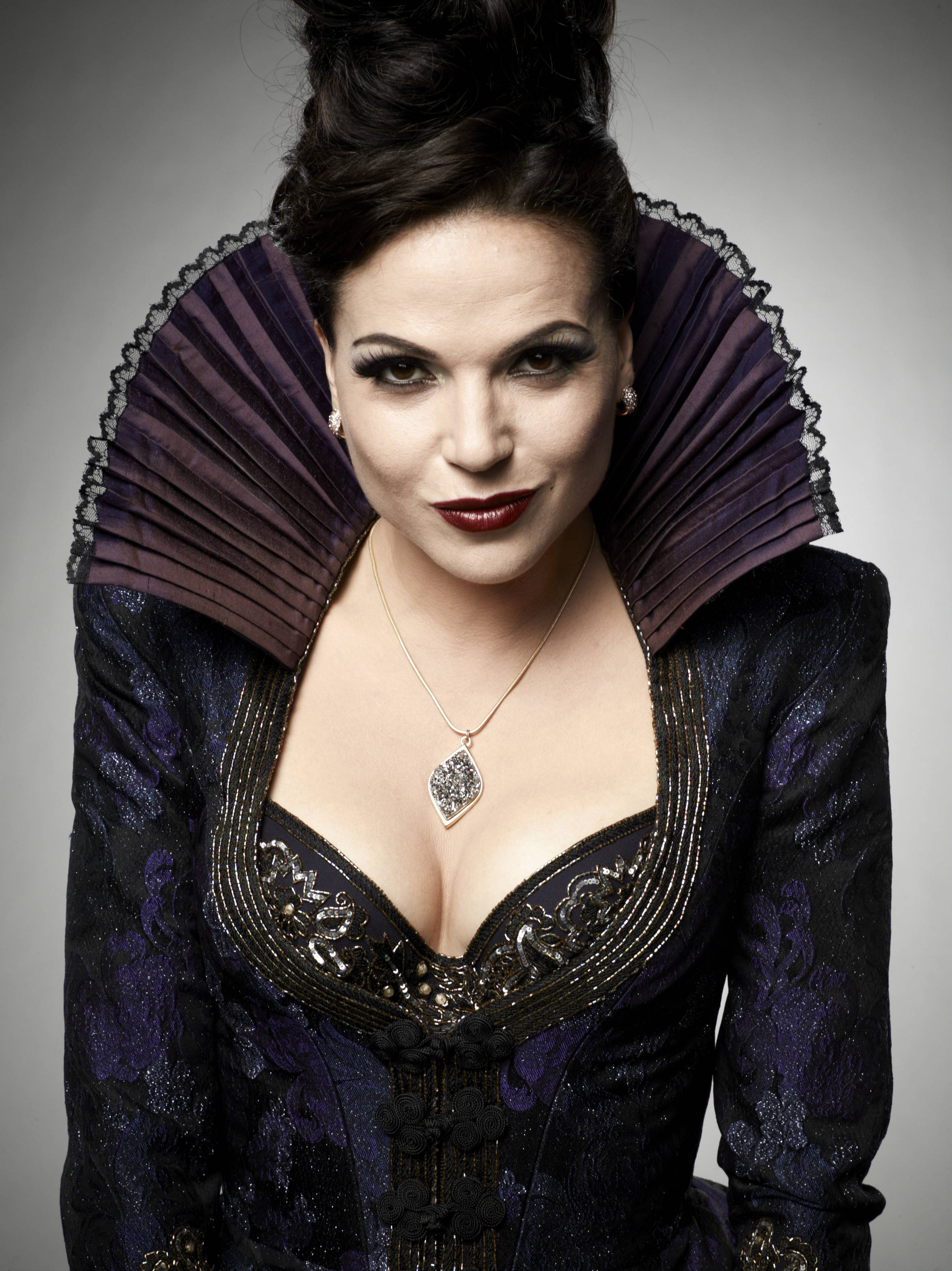Image result for regina once upon a time images