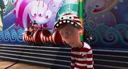 Despicable-me-disneyscreencaps.com-5813