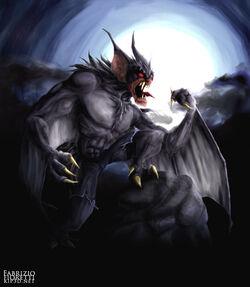 Man-Bat-image