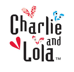 CHARLIE LOLA 2