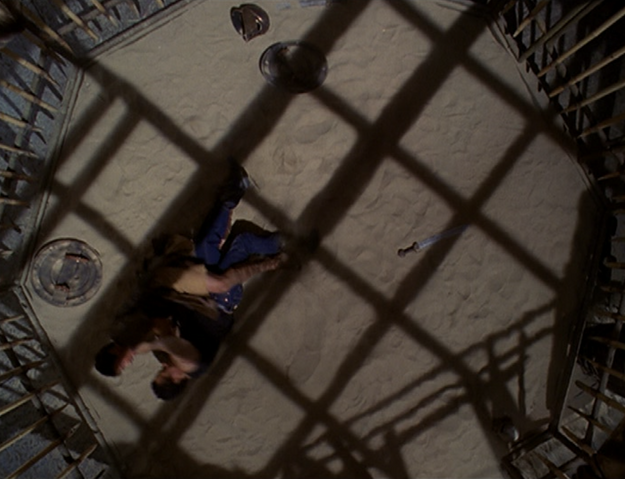 File:6x01-45.png