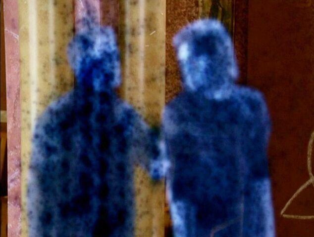 File:Black Orbing Leo and Chris.jpg