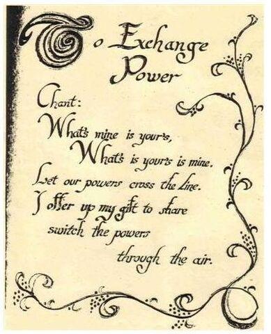 File:ToExchangePowerScan.jpg