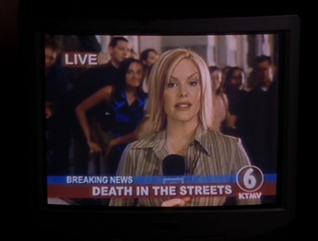 File:7x05Reporter.png