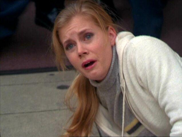 File:Charmed216 089.jpg