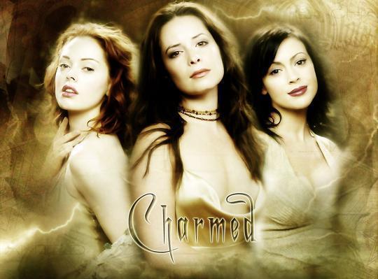 File:Charmed (12).jpg