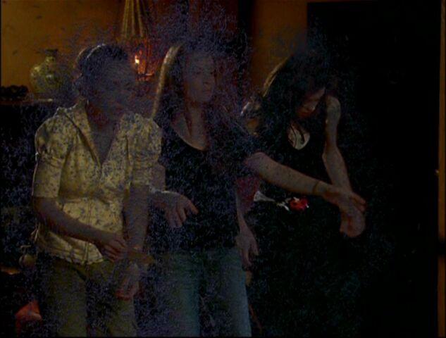 File:Charmed821 476.jpg