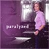 File:Paralyzed.jpg