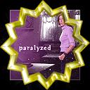 File:Badge-742-7.png