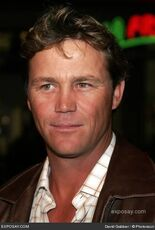 Brian-krause-man-of-the-year-los-angeles-premiere-qM7c67