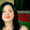 File:Charmed-Caps616 097.png