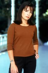 Holly Marie Combs ghollyq77